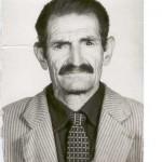 Ahmet Aydemir
