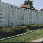 medina_rodrigo_memorial_villa