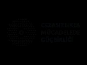 CMG-logo