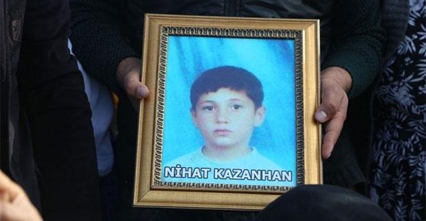 nihatkazanhan