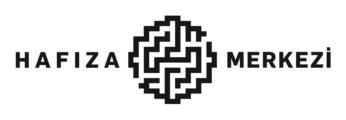 Hafiza_Merkezi_logo