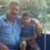 10 Ekim Ankara Katliamı'nda Yaşamını Yitiren Veysel Ve İbrahim Atılgan İçin Tazminat Kararı: Devlet Kusurlu