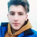 Ali El Hemdan